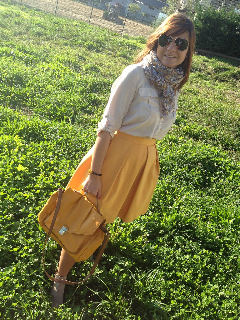 pasteles blog 2919