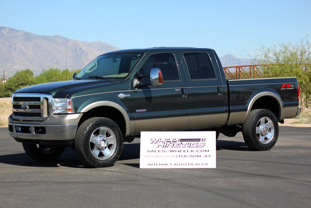 ford f550 king ranch for sale autos post. Black Bedroom Furniture Sets. Home Design Ideas