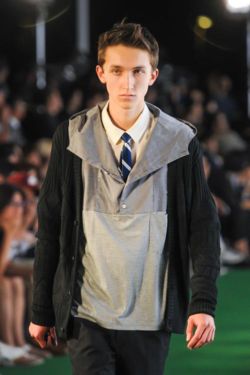 SS14 Tokyo FACTOTUM040_Michael Bernasiak(Fashion Press)