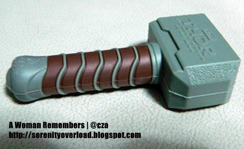Jollibee_Thor-hammer-toy