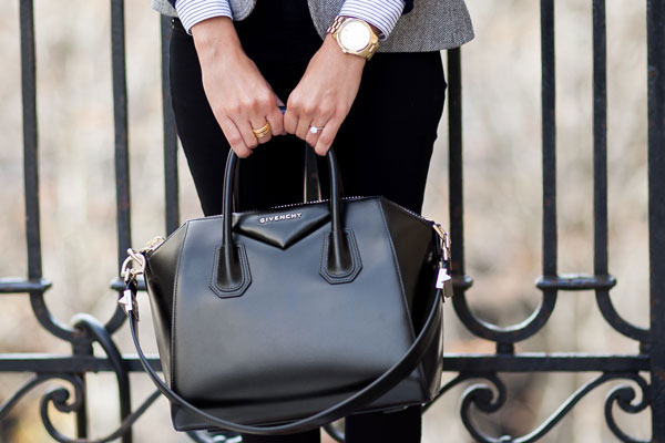 paris-in-the-fall-givenchy-antigona