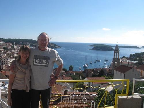 2013-3-kroatie-157-hvar