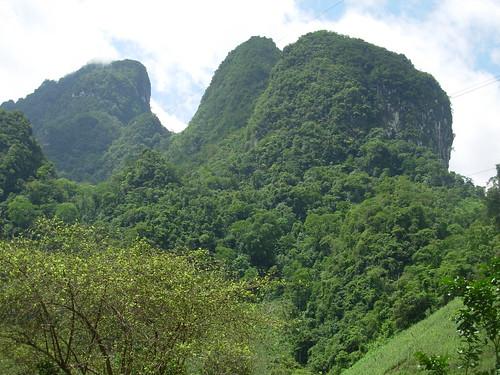 Vang Vieng-Phonsavan-route (4)