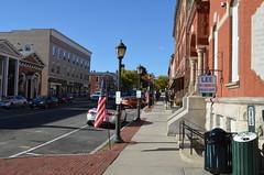 Main Street, Lee 2