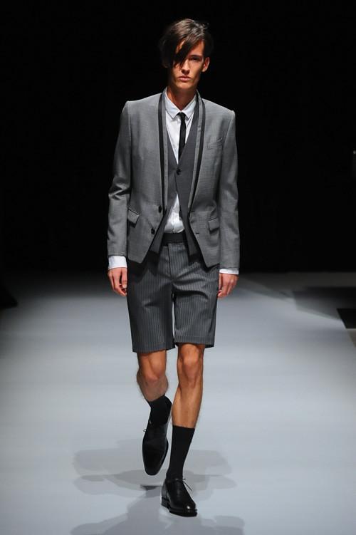 Dzhovani Gospodinov3080_SS14 Tokyo ato(Fashion Press)