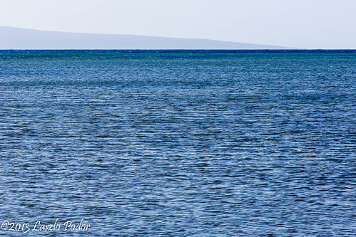 ocean usa water hawaii pacificocean molokai kaunakakai