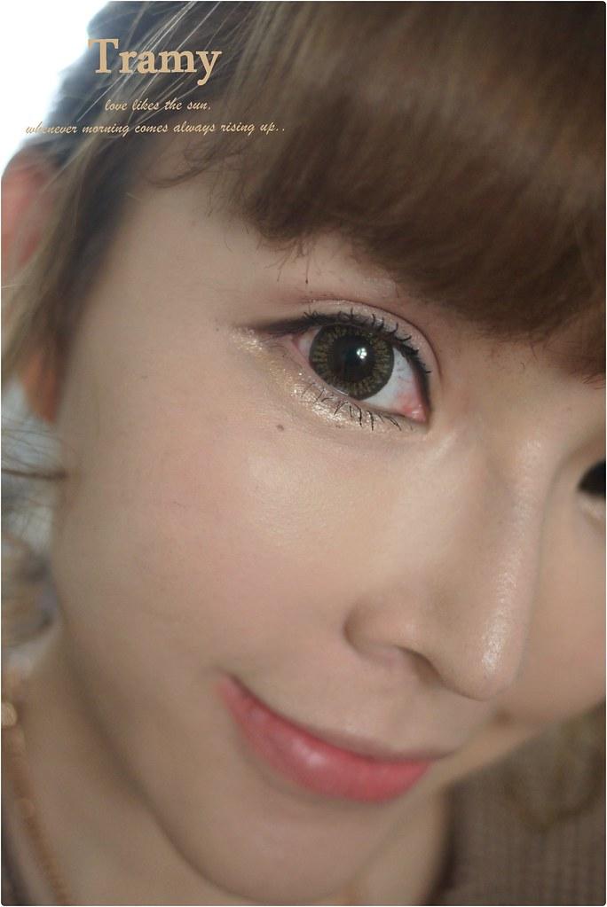 睫毛膏 (10)
