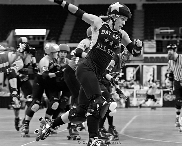 2BayArea_vs_GothamGirls_L1035627