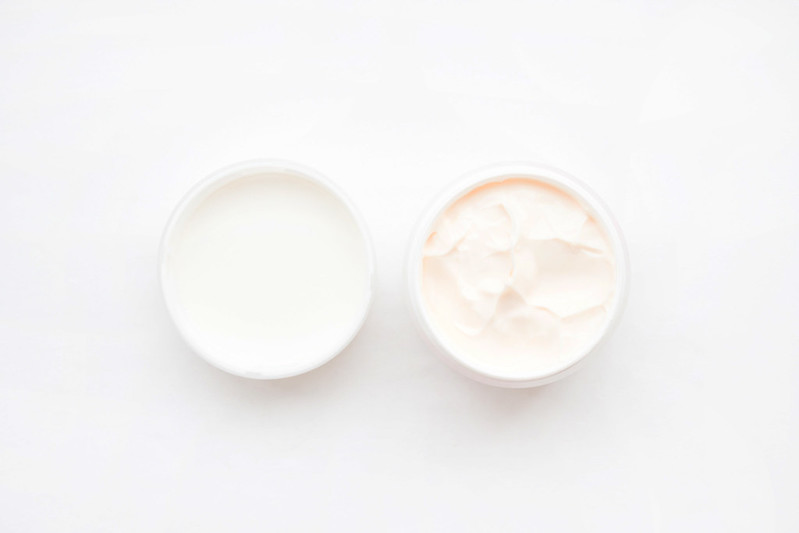 Clarins Extra-Comfort Cleansing Balm