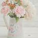Flowers by Kate Morozova
