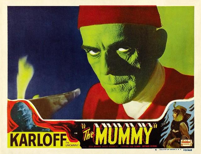 mummy_lc1