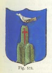 """British Library digitised image from page 259 of """"Dizionario corografico dell' Italia ... Opera illustrata, etc"""""""