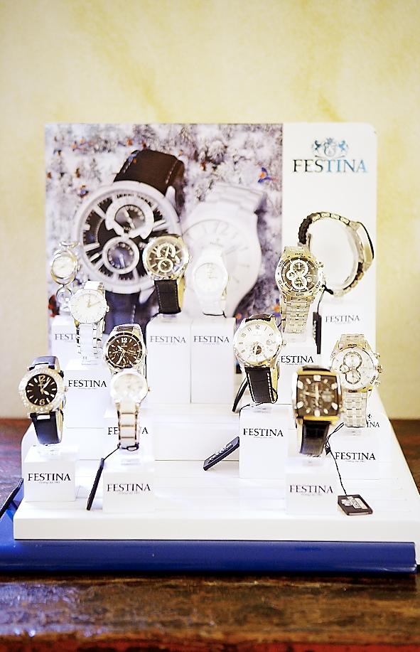 festina-orologi