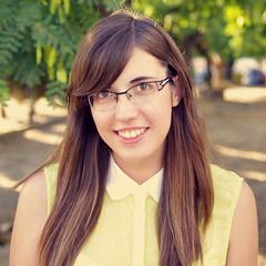 Foto perfil electricsbubbles