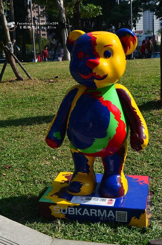 勤熊 (6)