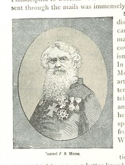 "British Library digitised image from page 418 of ""A History of the United States of America, etc"""