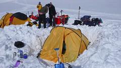 Obóz 2