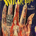 HC Publishers - Ray Buckland - Ancient & Modern Witchcraft