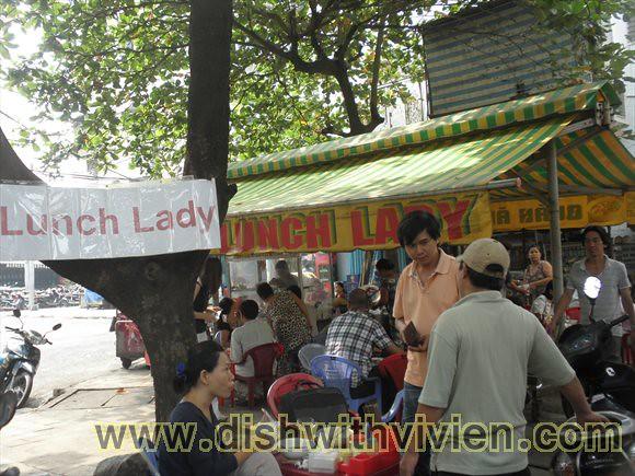 HCM12_LunchLady