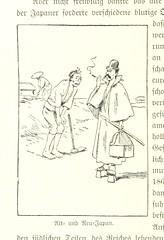 Image taken from page 408 of 'Um die Erde in Wort und Bild'