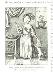 """British Library digitised image from page 848 of """"Onze Gouden Eeuw. De Republiek der Vereenigde Nederlanden in haar bloeitijd ... Geïllustreerd onder toezicht van J. H. W. Unger"""""""