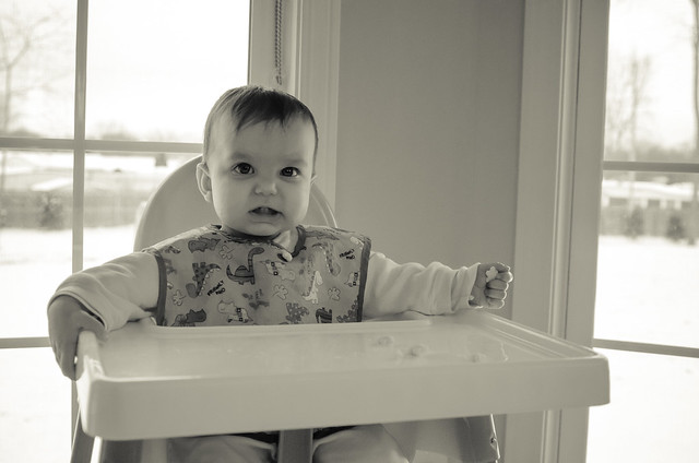 20131208-Coralines-New-Highchair-2171