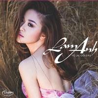 Lam Anh – Về Lại Cõi Sầu (2013) (MP3 + FLAC) [Album]