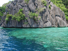 Philippine Tourist Attractions