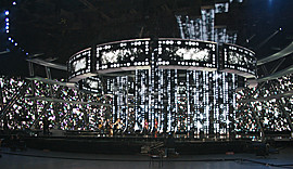 2009_decor