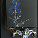 Small photo of Deceitful poison: Hecate's Aconitum.