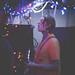 Tim Haught @ WonderRoot 12.13.13-27
