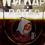 ベルギービール大好き! ウィットカップ・パター・デュベル・パター Witkap Pater Dubbele Pater