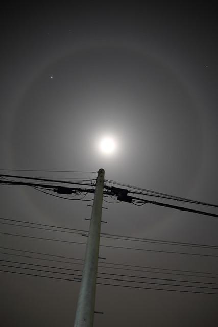 20131218_lunar-halo_002