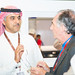 Alwan_Opening-15 ملتقى آلوان السعودية