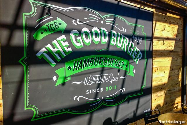 The Good Burger-4