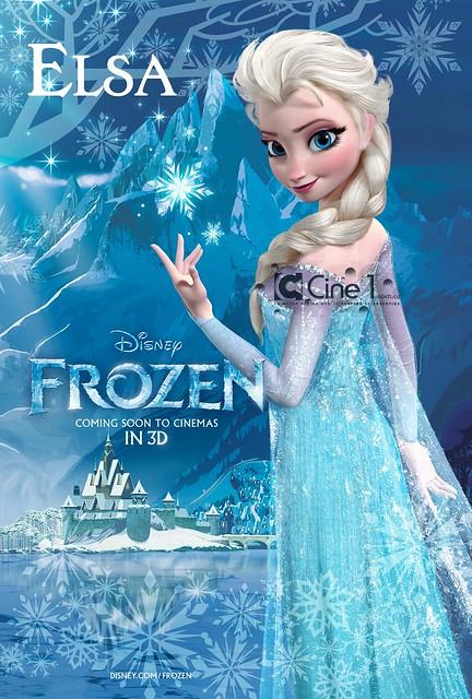 Frozen-Posters-frozen-33492107-1080-1600
