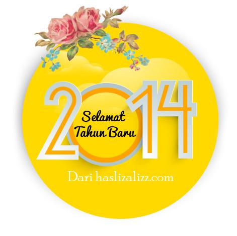 11662769283 ca0c594374 o Selamat  tahun baru 2014