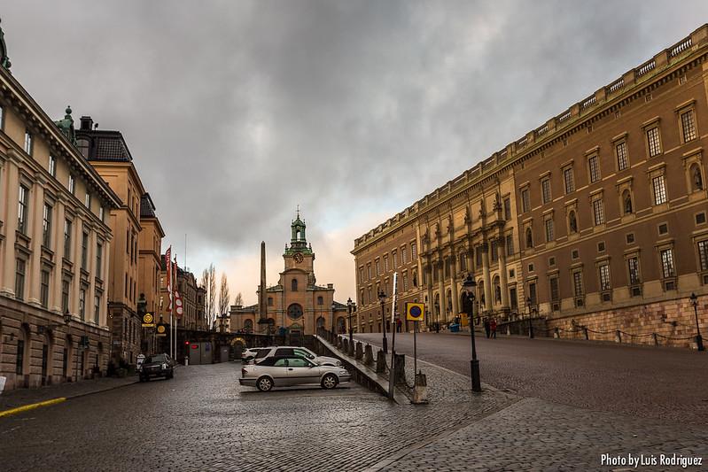 Resumen de Estocolmo-8