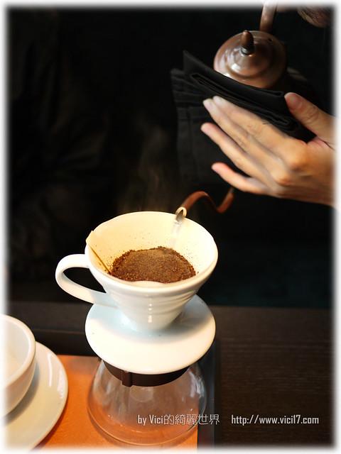 1227湛盧咖啡29