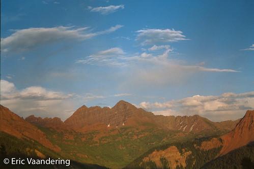 land mountain scans technicalspecs unknown aspen colorado unitedstates