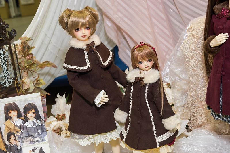 DollsParty30-20131222-DSC_6494
