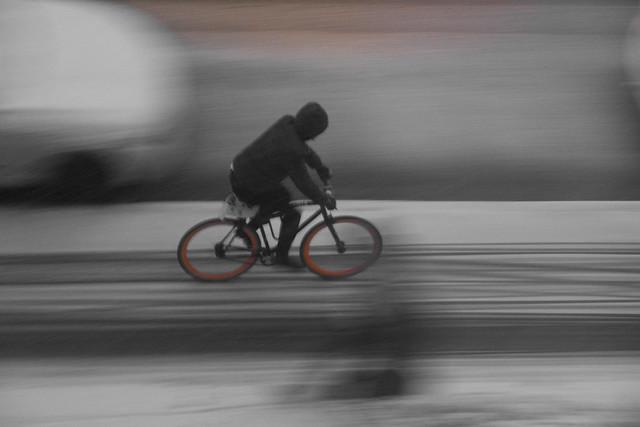 Viking Biking_14