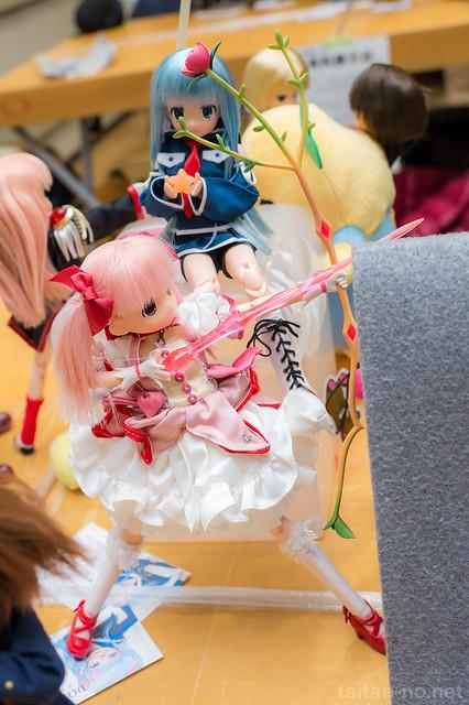 DollShow39-00お茶会-DSC_1661