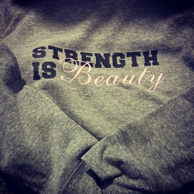 60 Elegant Quotes About Her Beauty FunPulp Best Quotes About Strength And Beauty