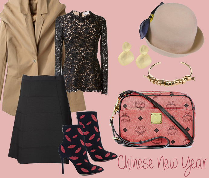 outfit_new year