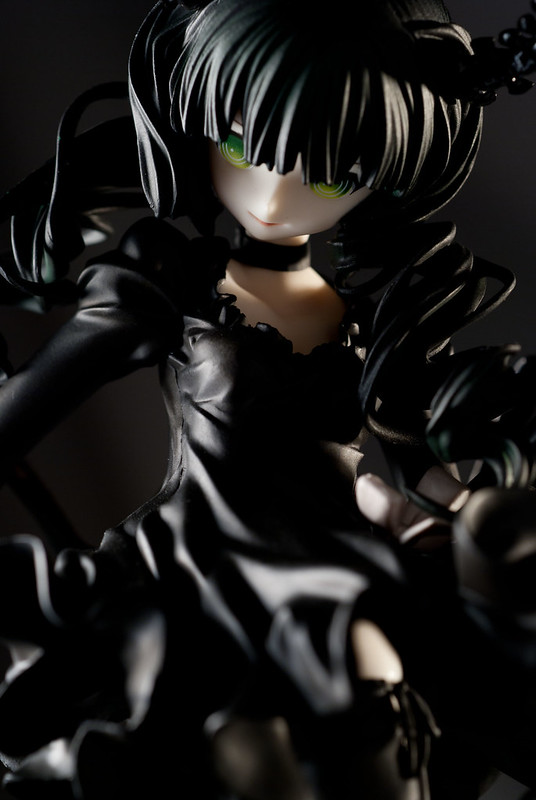 BRS_Animation Ver.55