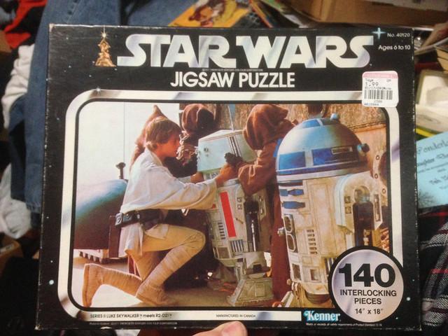starwars_puzzle1