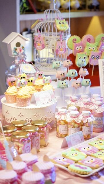 owl sweets (4)