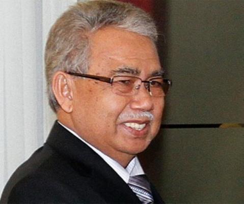 Pemerintah Aceh Wujudkan 10 Program Dengan 3 Sasaran Utama