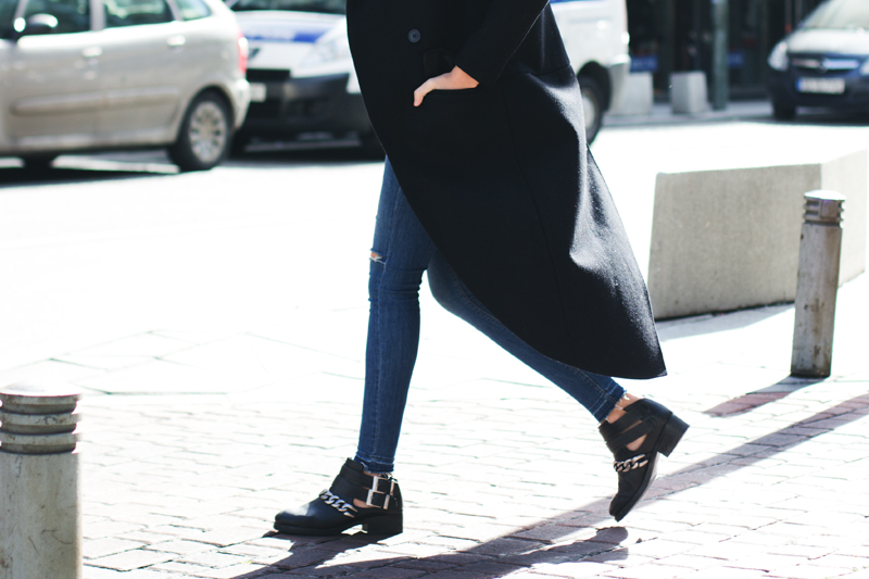Celine-sweatshirt-006